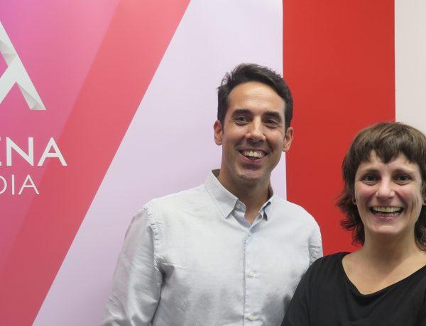 Marta Fabra nueva Analista de Media Performance de Arena Media España. , en su nuevo puesto, se encargará del desarrollo y optimización de sistemas de análisis de eficiencia en medios, con especial foco en el mercado digital.