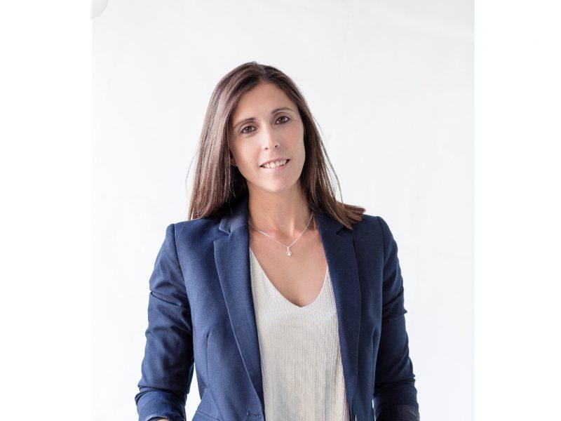 NATACHA LERMA, DIRECTORA DE VENTAS ,TOLUNA IBERIA, programapublicidad,