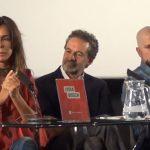 Save The Children presenta su última campaña con Jorge Martínez con homenaje a Chicho.