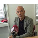 Roca de Viñals, DDB España, Presidente jurado de Integration,ADCE Awards. Cambios con Ari Weiss.
