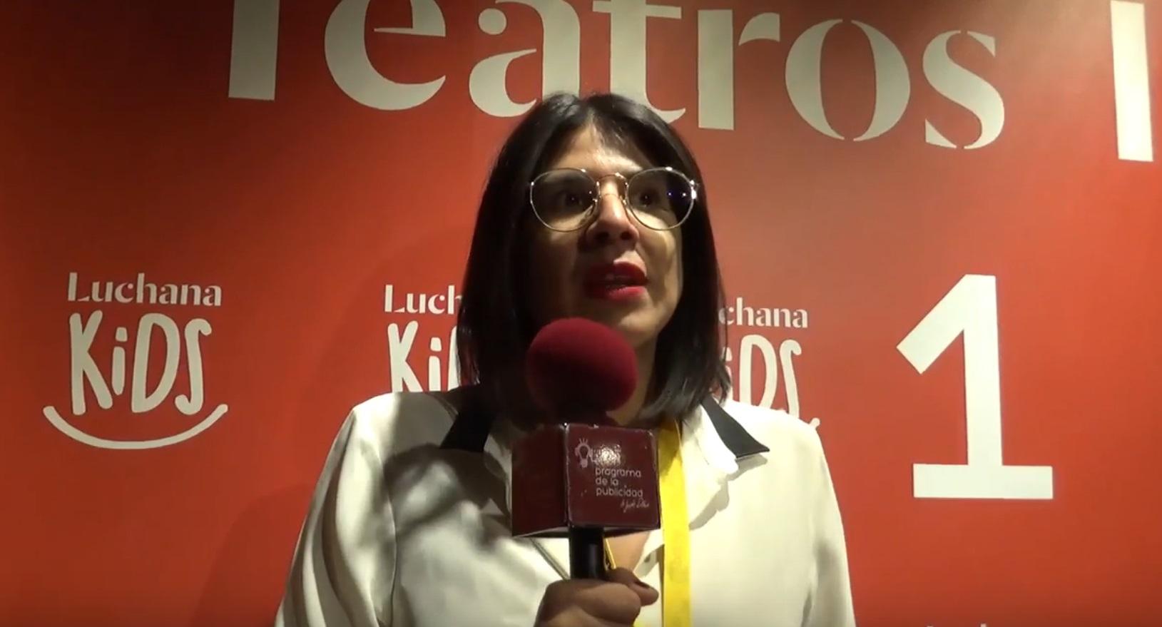 https://www.programapublicidad.com/wp-content/uploads/2019/10/Ruth-Henriquez-Responsable-Marketing-Mattel-España-programapublicidad-muy-grande.jpg