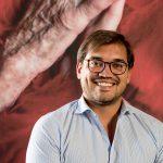 Miguel Roca, Head of Digital Strategy de Sra. Rushmore