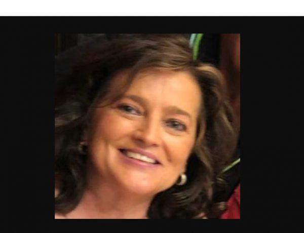 TESIS Doctorales, plagio, Ana Lucrecia Baschwitz, Doctora , Ciencia de la Información, programapublicidad,