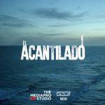 """THE MEDIAPRO STUDIO y VICE coproducirán la serie """"El Acantilado"""""""