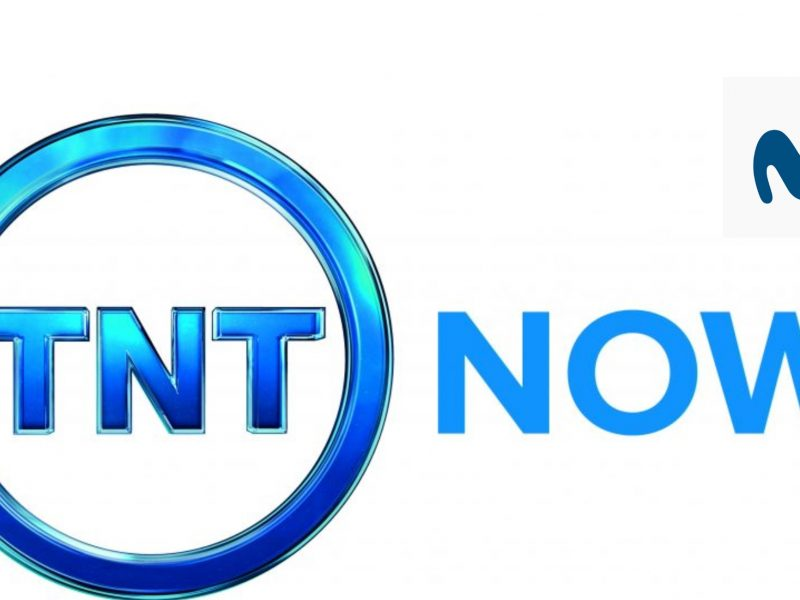 TNT, now, movistar, programapublicidad