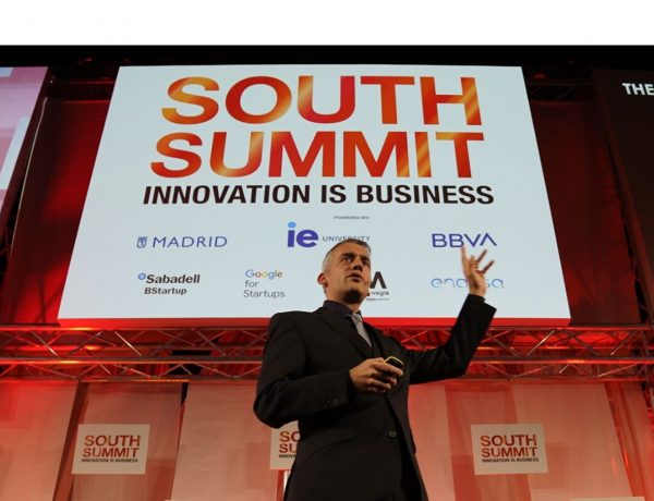Tal Ben-Shahar, #southsummit19, programapublicidad,
