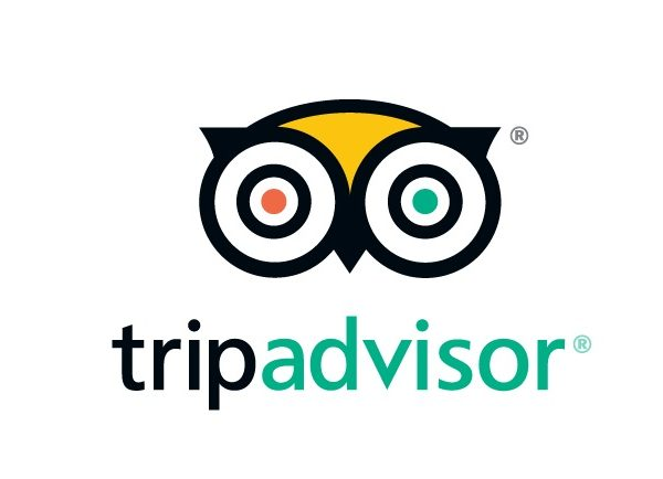 TripAdvisor, logo, programapublicidad,