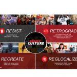 UM, IPG Mediabrands, presenta, estudio global, Wave X, de conexión con consumidor