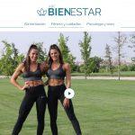 Nace ABC Bienestar,nuevo portal digital para vivir mejor y aprender a cuidarse.