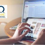 Las páginas web de las marcas son el canal más influyente de compras en internet