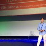 Alibaba se reivindica para que los sellers españoles vendan al exterior .