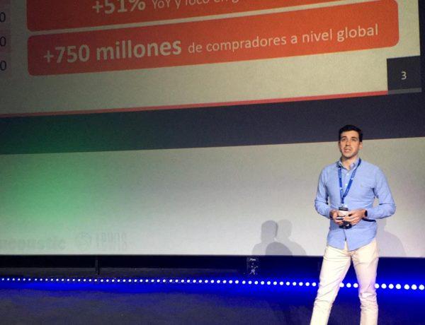 alejandro, aliexpress, #conectados19, programapublicidad,