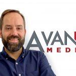 AVANTE ficha a Álvaro Brandau Hevia como nuevo Director de Desarrollo Estratégico .