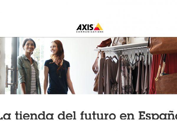 axis, tienda ,futuro, programapublicidad,