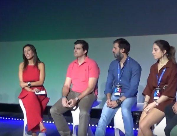 barbosa, #conectados19, vodafone, programapublicidad,