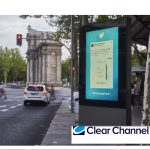 Samsung y Cheil lanzan nuevo Galaxy Note10 con Clear Channel