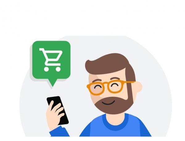 consumidores ,online ,españoles , muy claras ,preferencias , tiendas , que compran, programapublicidad,