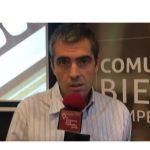 «Un 13% españoles reenvia noticias falsas y 3 de cada 4 españoles se creen buenos comunicadores».