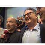 Rull (DDB), Agencia del festival #Eficacia2019, y BBVA, Gran Premio: «Teniamos miedo a Ruavieja y Damm»