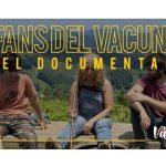 PROVACUNO estrena la serie documental 'Fans del Vacuno'.