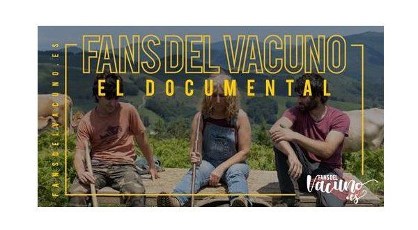 fans del vacuno, fansdelvacuno.es, PROVACUNO, programapublicidad,