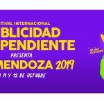 BTOB,Findasense,ParnasoyPeanuts &Monkeys, finalistasde los FePI 2019