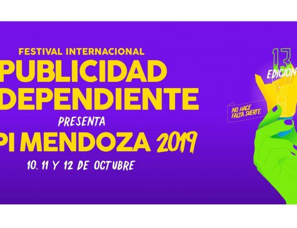 festival publicidad, independiente, mendoza, 2019, programapublicidad,