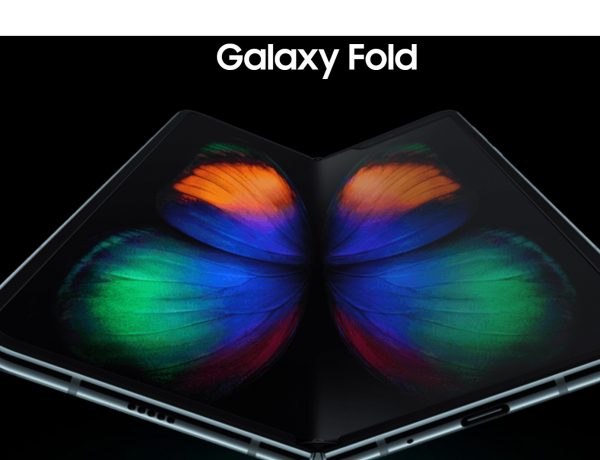 galaxy fold, movil, samung, programapublicidad,