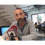 """Entrevista a Germán Silva, PINK LAB:""""Estamos en un mercado de incertidumbres constantes""""."""