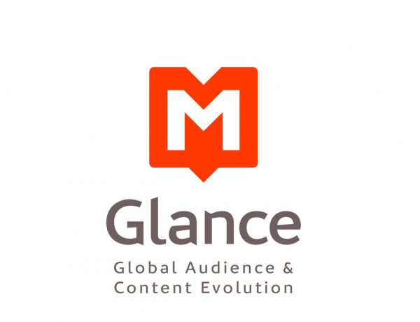 glance, global, audience, content, evolution, programapublicidad,