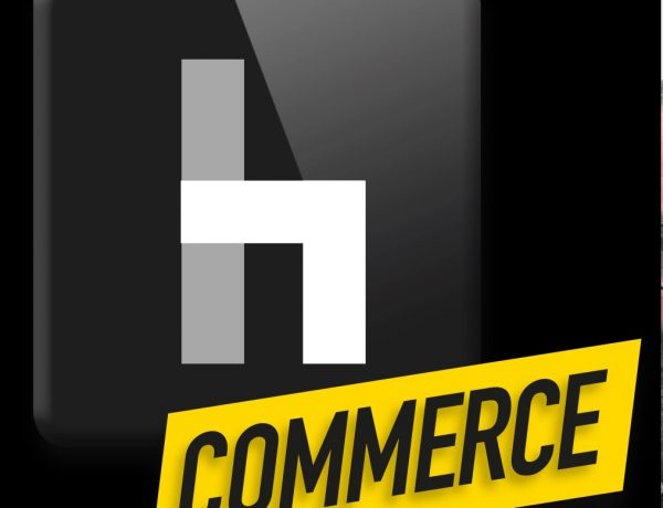 havas commerce, logo, programapublicidad,