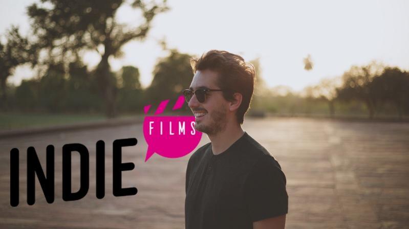 indie, films, programapublicidad,