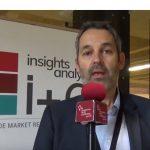 I+A pone en marcha la medición del volumen real del mercado del Data en España