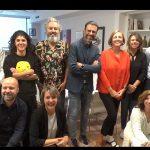 Se presenta #LaLluna2019, Festival de Publicidad & Comunicación Valenciana, con los Anunciantes