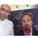 ATRESMEDIA y Smartclip Europe firman acuerdo en nuevos proyectos de publicidad addressable.