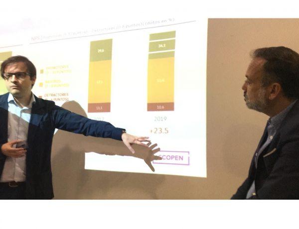 presentacion, cohn, PR SCOPE ,ESPAÑA , 2019- 20 , LLYC , consultoría,vacchinao, hector, comunicación , año, programapublicidad,