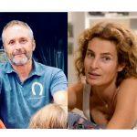 MIAMI AD SCHOOL suma también a Roberto Lara (ex Sra Rushmore) y Maria Lopez Chicheri.