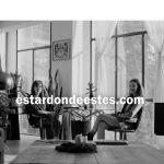 """Nueva campaña de Banco Sabadell. """"Historias del Futuro"""" con Wunderman Thompson y Grey"""
