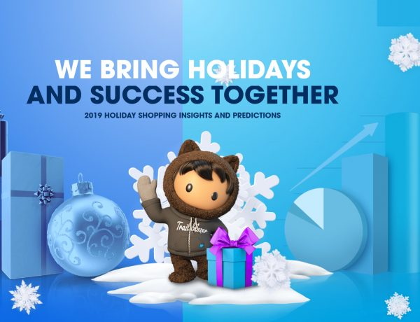 salesforce, solutions, industries, retail, holiday, insights, programapublicidad,