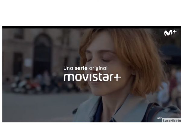 serie original, movistar +, programapublicidad,