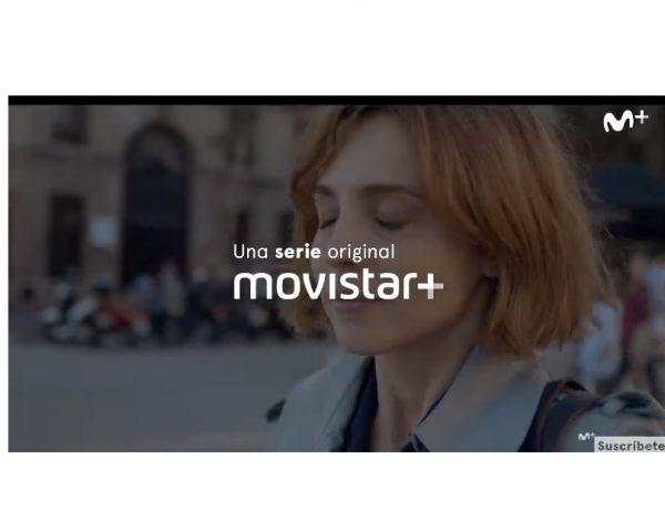 serie original, movistar +, programapublicidad,