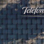 Telefónica se une a Asociación Contra el Fraude (AEECF) .
