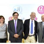 Mediaset España lanza 'Jugar es un asunto muy serio'.