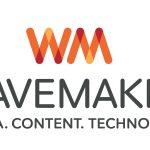 Wavemaker, GroupM, gana cuentas de Caprabo y Grandvalira.