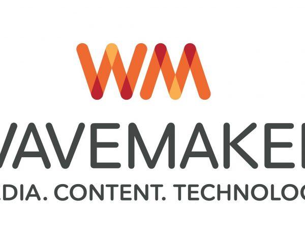 wavemaker, logo, media, content, technology, programapublicidad,