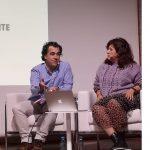 #diaE2019: Moro y Pallete: «No infravalorar el poder del corto plazo y lo táctico».