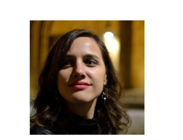 Ana Chouciño Ferreiro, Directora de cuentas , Universal McCann Spain, programapublicidad