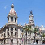 Havas Media Group Levante S.L. gana concurso 1.399.999€ , Ayuntamiento València.