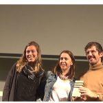 Best in show en #smartiesawards19 MMA Spain El Grinch de Universal y MindshareSpain .