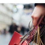 Black Friday: ¿tienen los consumidores los mismos derechos?